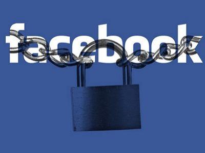 ВДуме прокомментировали законодательный проект озапрете наобход блокировки интернет-ресурсов