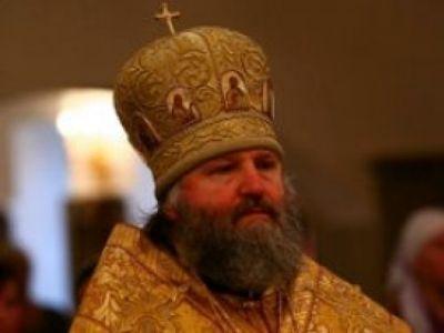 Верующие написали коллективную молитву заотмену «Матильды»